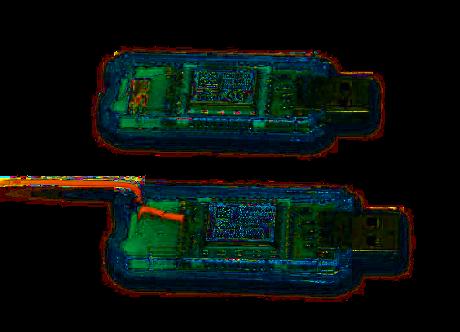 BSC EnOcean Smart Connect USB