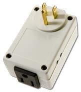 R12 GP – Plug-in Relay