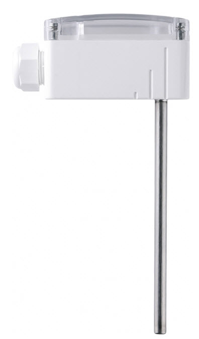 SR65 AKF – Duct Temperature Sensor