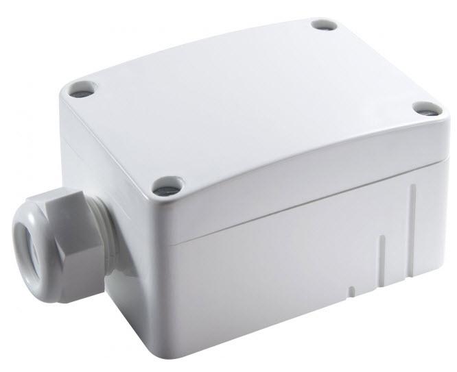 SR65 DI – Digital Input