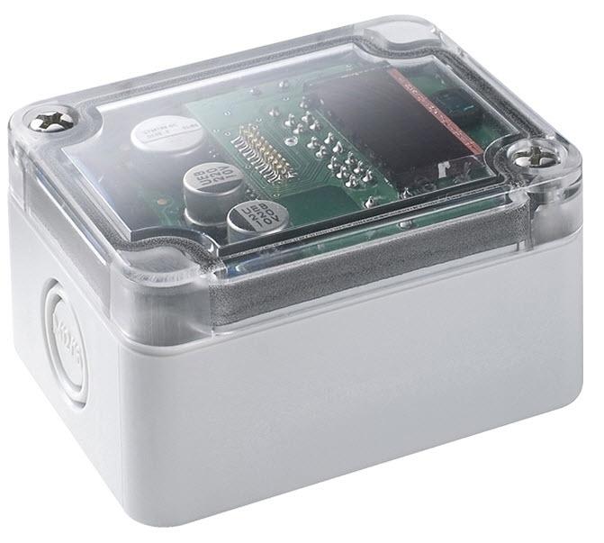 SR65 LI – Outdoor Light Sensor