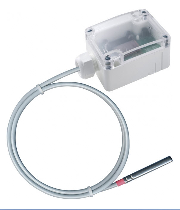 SR65 TF – Cable Temperature Sensor