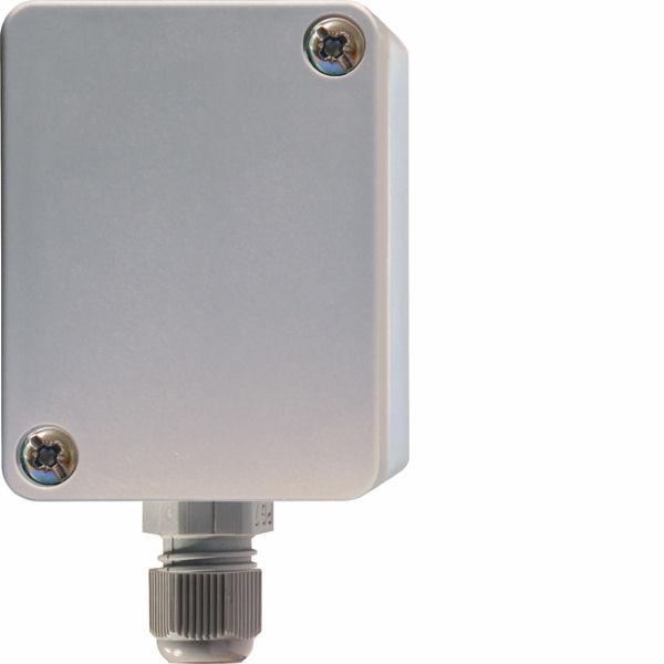 wireless outdoor transmitter module fasm60 uc enocean alliance. Black Bedroom Furniture Sets. Home Design Ideas