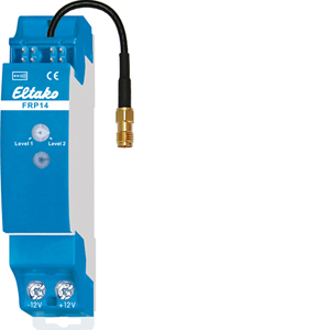 Wireless repeater FRP14