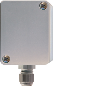 Wireless repeater FARP60-230V