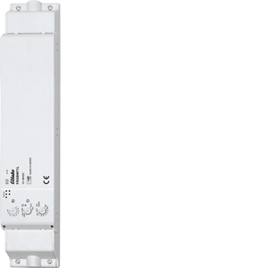 Wireless actuator PWM dimmer switch for LED FRGBW71L