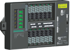Ex-Or – CDW12U5-BDWL Programmable Connect Digital Box