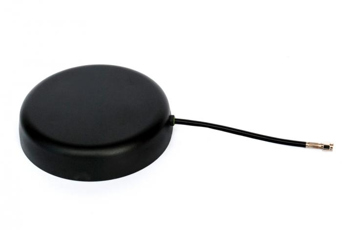 GC-6510B Antenna