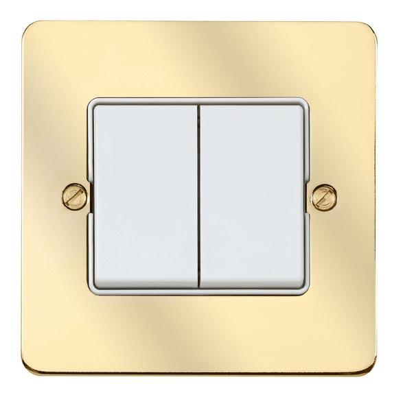 K13477 PBR – Echo 2G Switch Transmitter