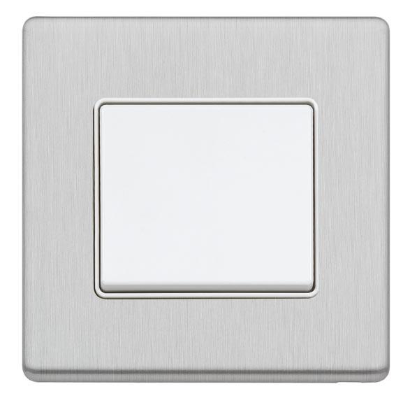 K23476 LBS W – Echo 1G Switch Transmitter