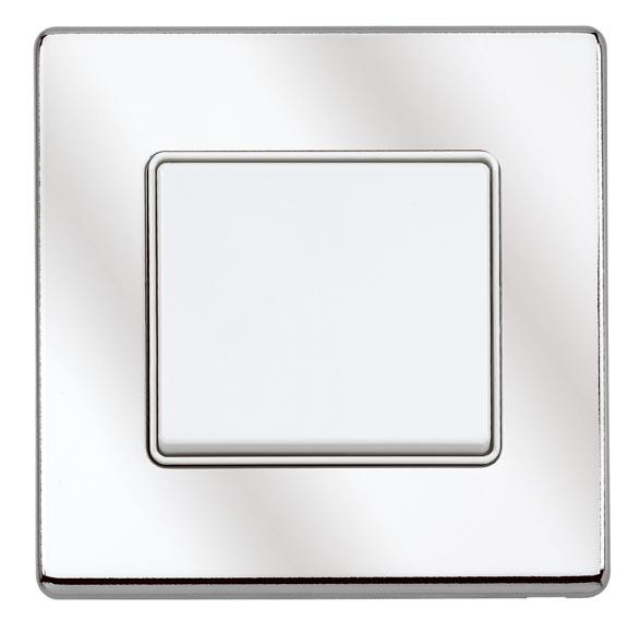 K23476 POC – Echo 1G Switch Transmitter