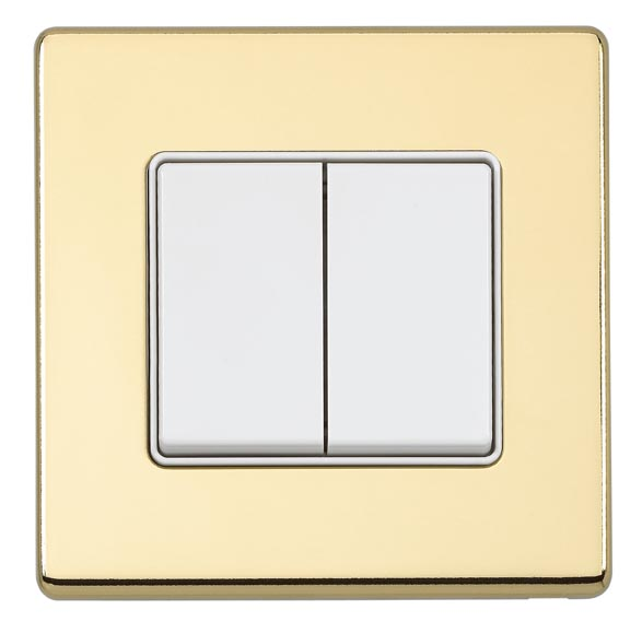 K23477 PBR – Echo 2G Switch Transmitter