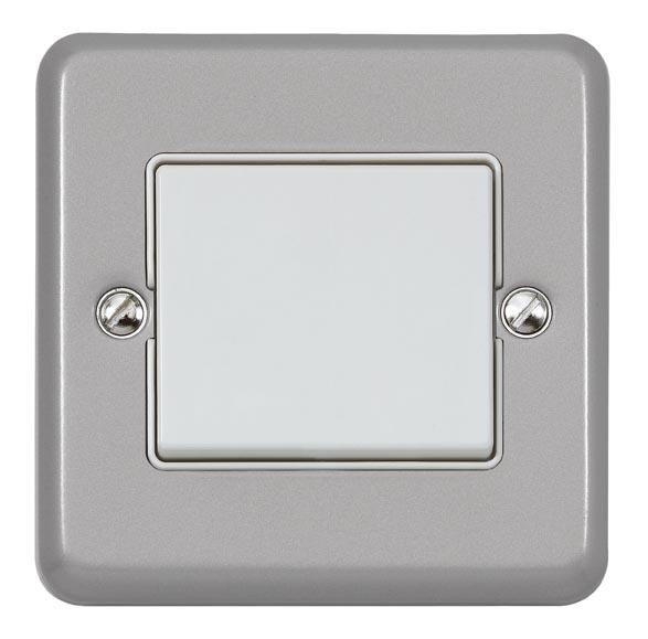 K3786 ALM – Echo 1G Switch Transmitter