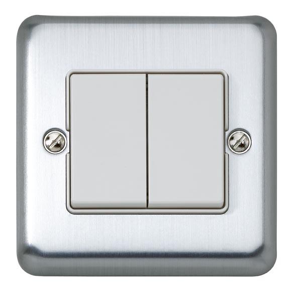 K4767 MCO – Echo 2G Switch Transmitter