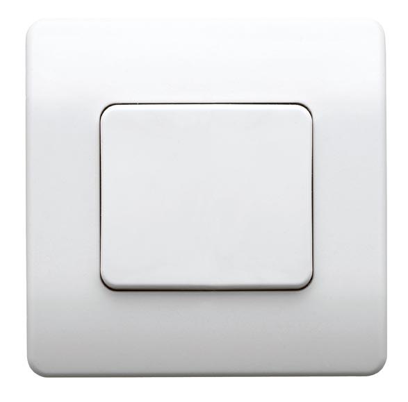 K4786 WHI – Echo 1G Switch Transmitter