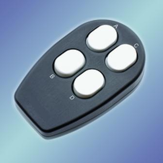 EnOcean Mini Remote Control RFTM 20