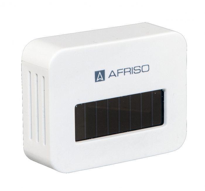 Temperature Sensor FTM T