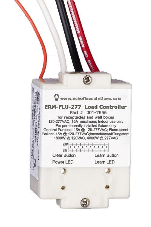 ERM-FL Load Controller Module