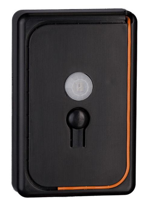 ERUSB-C Cubicle Sensor