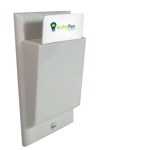 PTM265KCA Key Card Activated Switch