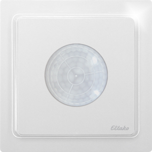 Wireless motion sensor FB65B-wg