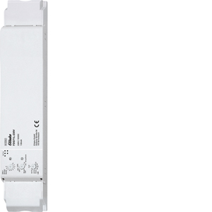 Wireless DALI gateway FDG71L-230V