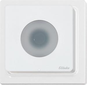 Wireless indoor brightness sensor FIH65B-wg