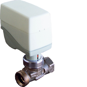 Small actuator FKS-MD15
