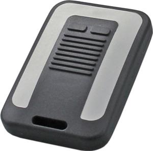 Waterproof mini hand-held transmitter FMH1W-sz