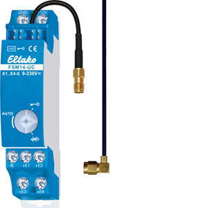 Wireless transmitter module FSM14-UC