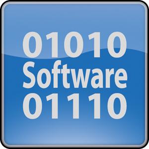 PC tool PCT14