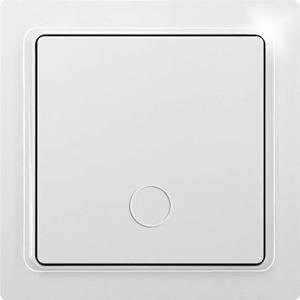Tap-radio® wireless pushbutton TF-1FT