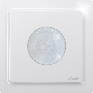 Tap-radio® motion sensor TF-BSB