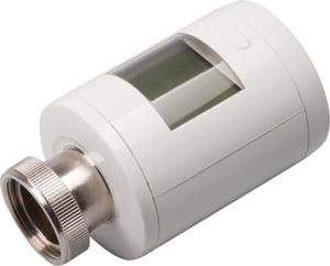 Tap-radio® small actuator TF-FKS