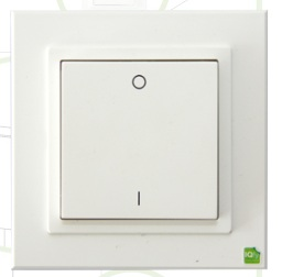 IQfy – Light Switch