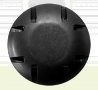 IQfy – Mattress Sensor