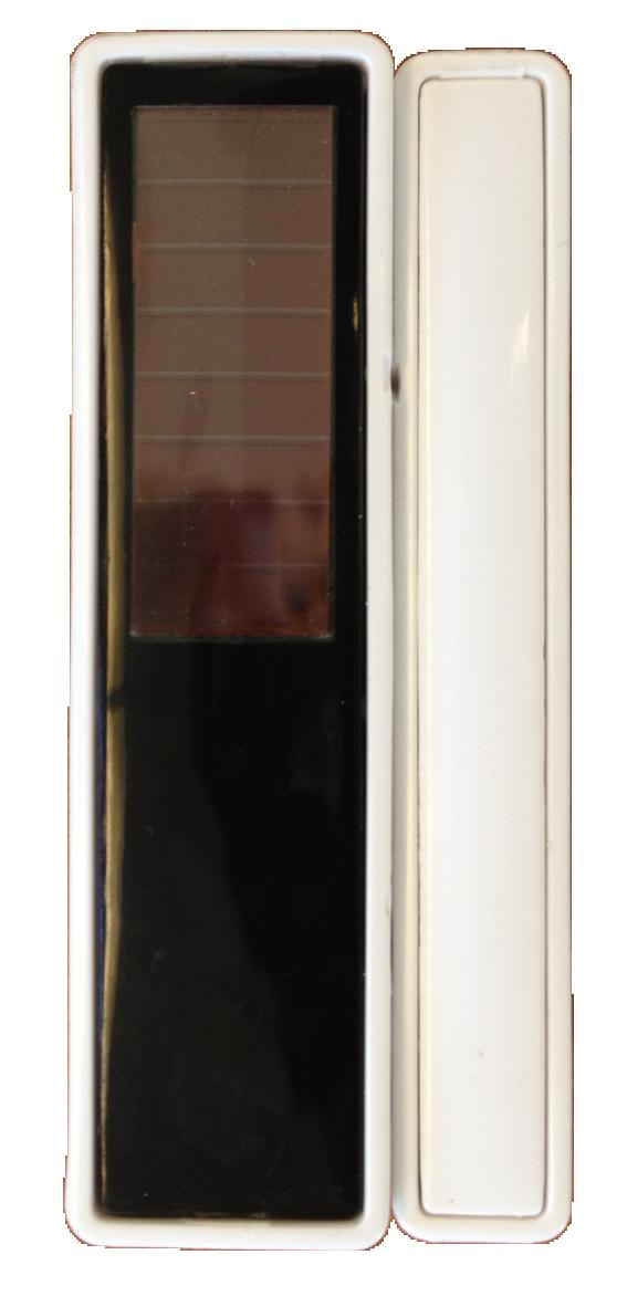Wireless Window/Door Sensor 2