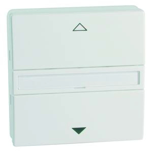 Easyclick Wallmounted Switch
