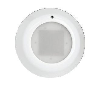 SED-LLS Light level sensor
