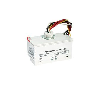 SED-LC347 Lighting load controller 120/277/347VAC