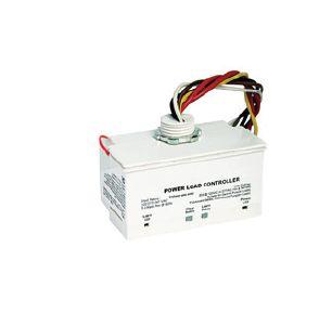 SED-LC347 Lighting load controller 120/277/347VAC