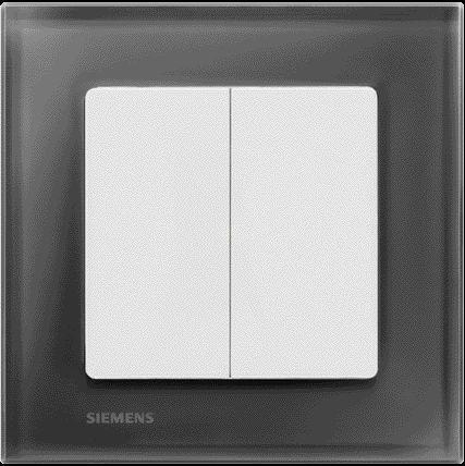 EnOcean Wireless Switch AP221 / AP222