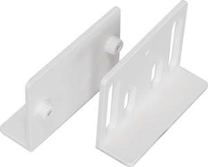 Mounting Bracket BW3