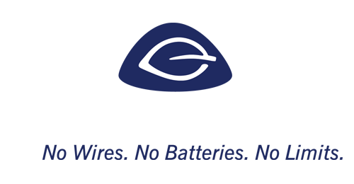 EnOcean Alliance