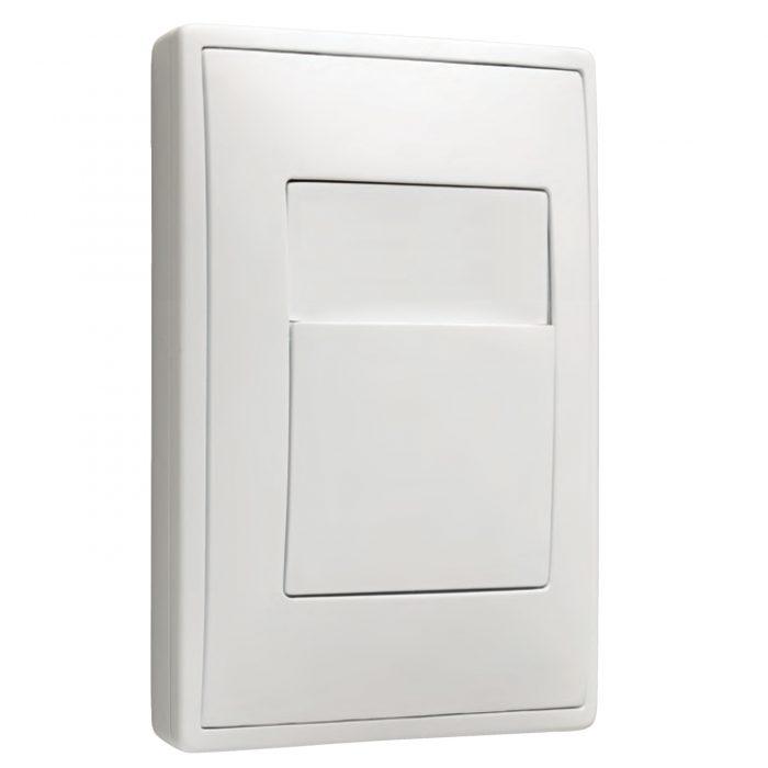 Wireless Key Card Transmitter Switch – WKC-EN3