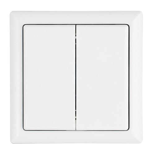 Wireless rocker switch FT4F-rw