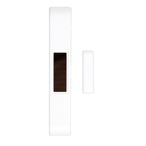 Door and window contact AMC-10