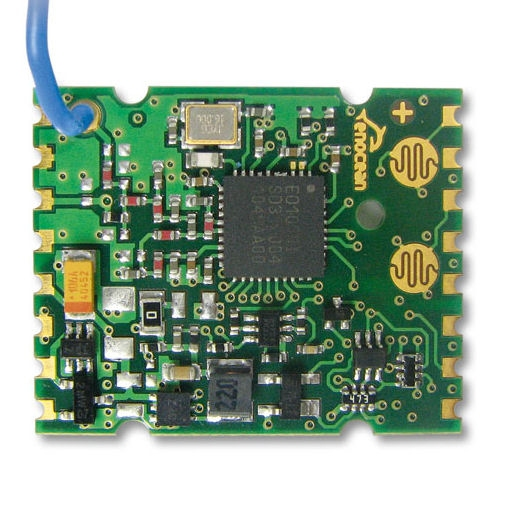 PTM 535U – Wireless Transmitter Module