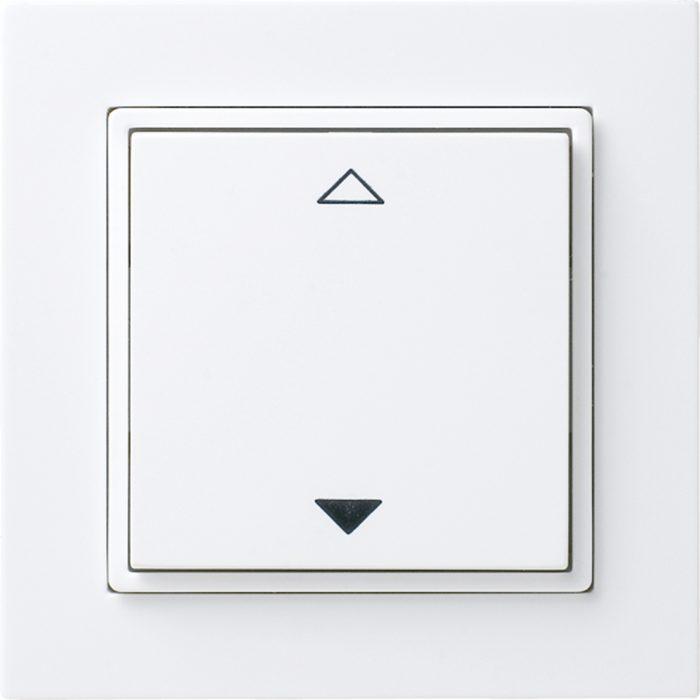 EasySens® Wireless Switches 55×55