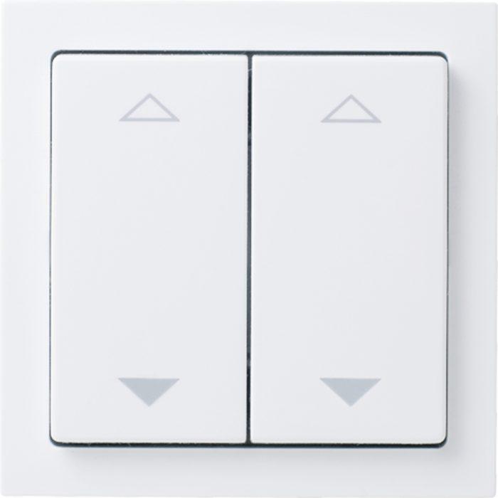 EasySens® Wireless Switches BJ 63×63